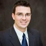 Patrick R. Driscoll