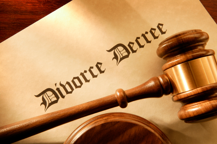 Las Vegas Divorce Lawyers