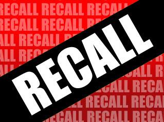 car-recalls
